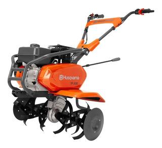 Motocultivador Tf230 Husqvarna 7067081