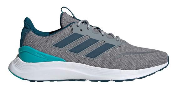 Zapatillas adidas Energyfalcon-ee9858- Open Sports