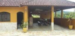 Linda Chácara Na Fazenda São Jose. Ref. 0725 M H