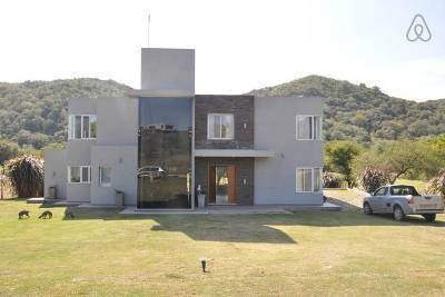 Imagen 1 de 30 de Venta Casa En Country Club Y Golf Resort-el Potrerillo De Larreta