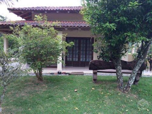 Imagem 1 de 29 de Excelente Chacara Em Camboríú. 100% Plana.lagos De Peixes - Dv019 - 3092046
