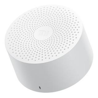 Xiaomi Bluetooth Speaker Segunda Versión Parlante Compacto