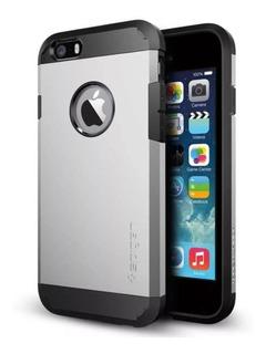 Capa Anti Shock Queda iPhone 6 6s Plus