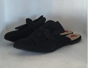 71b71f889d Zapato West Avenue - Zapatos en Mercado Libre México