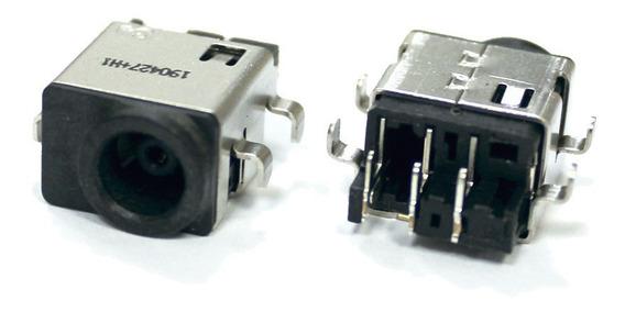 Ac Dc Power Jack Samsung Rv411 Rv415 Rv419 Rv420 Conector