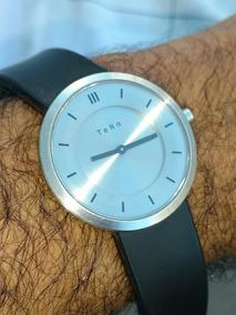 Relógio Teno - Unisex