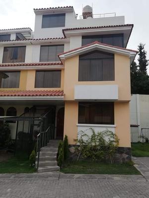 Casa En Venta Yanahuara Arequipa