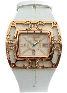 Relógio Police Adora - 11477jsr/01