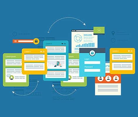 Loja Virtual Em Wordpress
