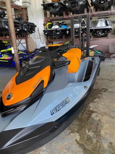 Sea-doo 170