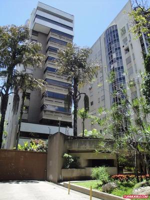 Apartamentos En Alquiler Las Acacias Area Inmobiiliaria Ma