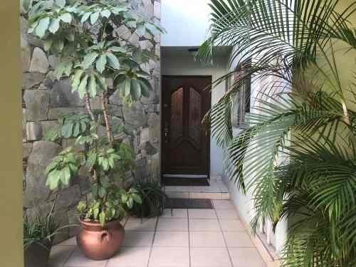 Venta De Casa En El Centro Monterrey Nuevo Leon