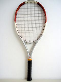 Raquete Artengo 800 A - Série 8
