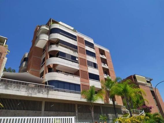 Venta Apartamento Lomas Del Sol, 91 M2 Precio Negociable H C