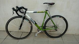 Bicicleta Ruta Gios Road Pro Team R28