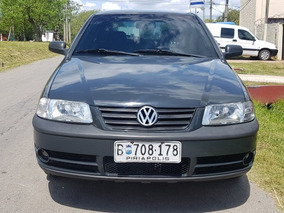Volkswagen Gol 1.0 Full