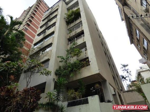 Apartamentos En Venta La Florida 19-13810