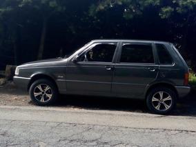 Fiat 1 2002 1300