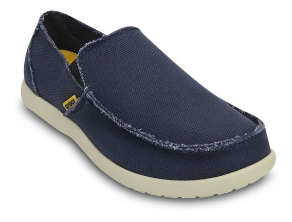 Sapatenis Canvas Crocs Original