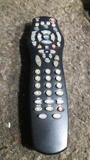 Control Remoto Cablevision