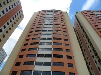 Apartamento En Vental Mañongo Carabobo 18-9822 Jcs