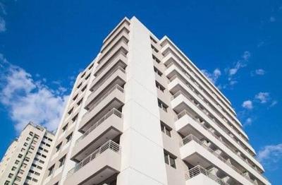 Sala Em Penha De França, São Paulo/sp De 34m² À Venda Por R$ 207.015,13 - Sa152535