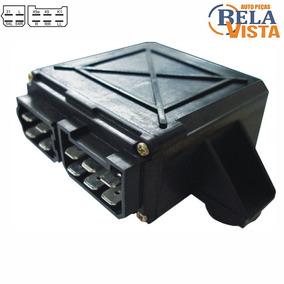Relé Pisca Alerta 24v - Dni0840