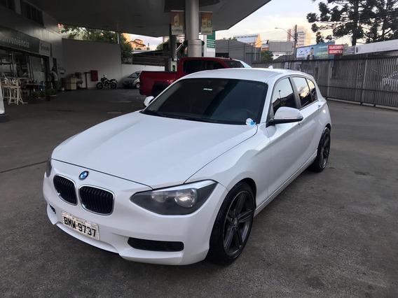 Bmw Serie 3 1.6 Turbo