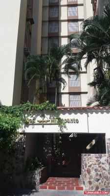 Apartamentos En Venta 04166467687