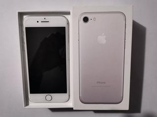 iPhone 7 32 Gb (novo) Caixa Aberta