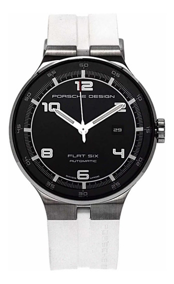 Relógio Porsche Design P