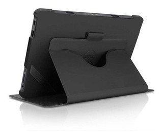 Case Dell Latitude 11 Rotating Folio