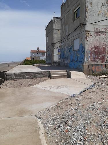 Imagen 1 de 10 de Departamento 3 Ambientes, Mar Del Tuyú (120358)