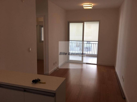 94736 * Lindo Apartamento Com 65 M². 2 Dormitórios! - Ap2945
