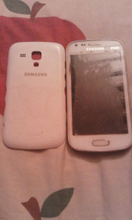 Tlf Samsung Duos