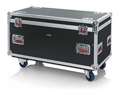 Mezclador De Cajas Gator Baul Para Camioneta