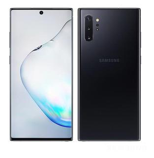 Samsung Galaxy Note 10+ 6,8 4g 256gbsm-n975fzkjzto