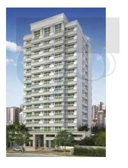 Comercial Para Venda, 0 Dormitórios, Vila Leopoldina - São Paulo - 2645