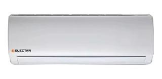 Aire acondicionado Electra Trend A split frío/calor 4386 frigorías blanco 220V TRDO51