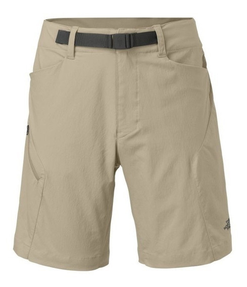 Short The North Face Paramount 3.0 Dune Reg 30, 34, 36
