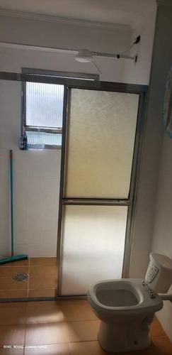 Imagem 1 de 10 de Kitnet Para Venda Em Mongaguá, Centro, 1 Dormitório, 1 Banheiro, 1 Vaga - 1203_1-1883006