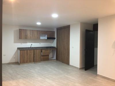 Apartamento En Venta En El Cacique, Calarca