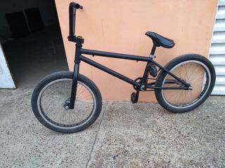 Bici Bmx Fad