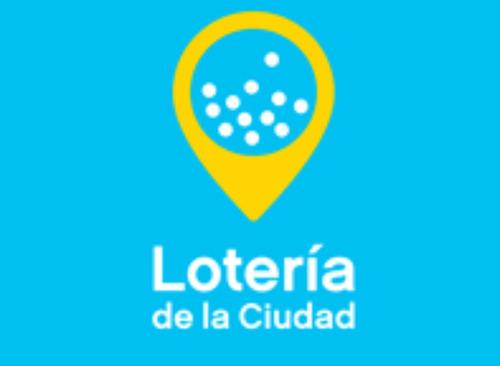 Agencia De Quiniela Y Lotería