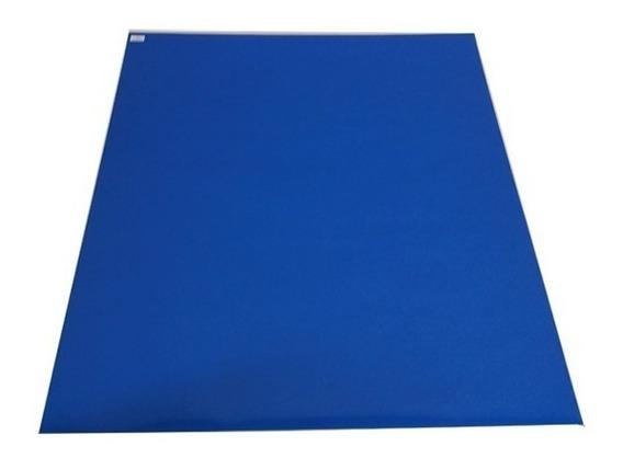 Folha Gelatina E-colour Rosco 141 50cm X 60cm