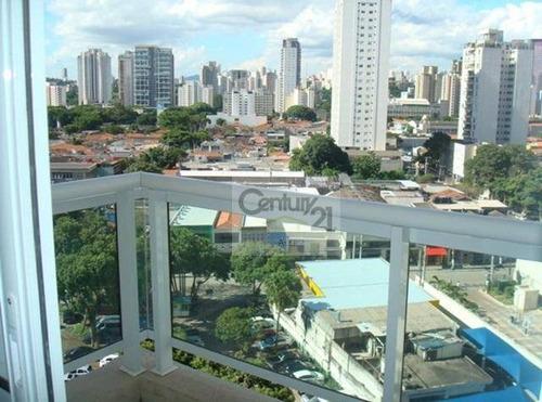 Conjunto Para Alugar, 50 M² Por R$ 3.200,00/mês - Pinheiros - São Paulo/sp - Cj0019