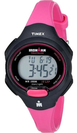 Promoção Black Week! Relógio Timex T5k525wkl Original