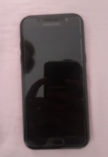 Celular A5 2017