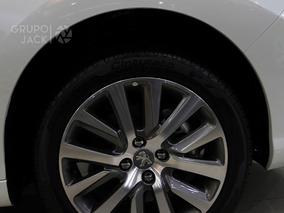 Albens | Peugeot 408 Blanco Nacre Tricapa 4p 0km 2018 1