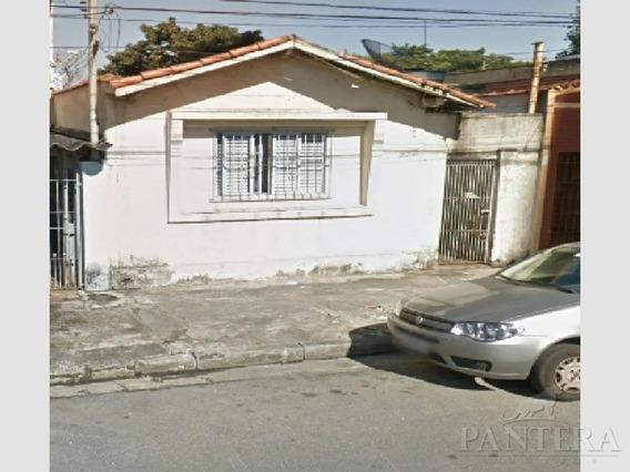 Terreno - Ref: 47950